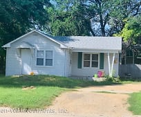 103 2nd St S, Brookings, SD