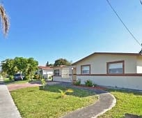 2200 NW 42nd Ave, Lauderhill, FL