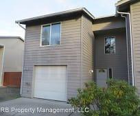 959 99th St E, Central Avenue Elementary School, Tacoma, WA