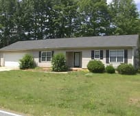 537 Peters St, Statham, GA