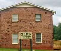118 Northway Dr, Pickens, SC