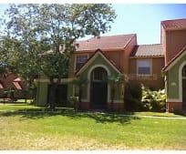 409 Fountainhead Cir, Kissimmee, FL