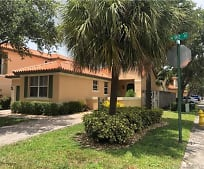 8348 NW 197th St, Spanish Lake Elementary School, Miami, FL