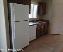 Kitchen, 2164 E Sunland Vista