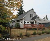 810 S Fife St, Central Tacoma, Tacoma, WA