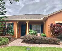 843 Glendora Rd, Solivita, Poinciana, FL