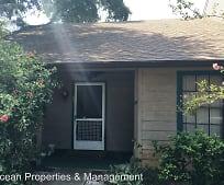 Building, 232 N Ridgewood Ave