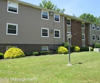 293 Maplewood Dr, Lakeview High School, Cortland, OH