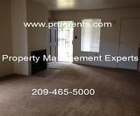2481 Burlington Pl, Sherwood Manor, Stockton, CA