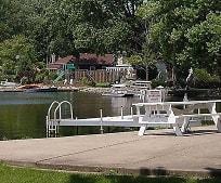 274 S Lake St, Grayslake Middle School, Grayslake, IL