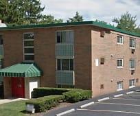1383 W 114th St, Hird Avenue, Lakewood, OH