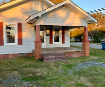 Apartments for Rent in Dunn, NC - 230 Rentals ...