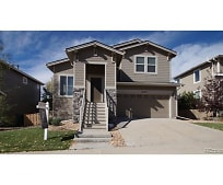 11092 Woodhurst Cir, Rocky Heights Middle School, Lonetree, CO