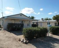 846 E Graybill Dr, East Prince Road, Tucson, AZ