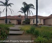 2655 Appaloosa Way, Lopez High School, Arroyo Grande, CA