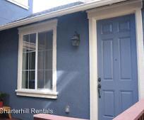 1352 Gordon Ln, Larkfield, CA