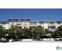 2030 N Pacific Ave, Pacific Grove, CA