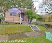 217 SE 84th Ave, Montavilla, Portland, OR
