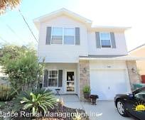338B Harris St, Florosa Elementary School, Mary Esther, FL