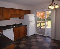 Kitchen, 4149 Pickfair Rd