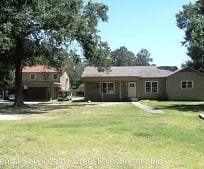 1088 Terry Rd, Vidor High School, Vidor, TX