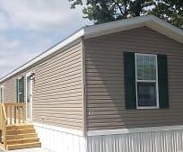 2408 Catalpa St 101, Clay County, MO