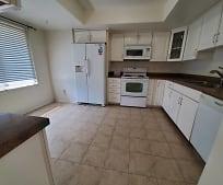 Kitchen, 3746 Chimney Creek Dr