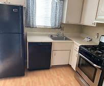 Kitchen, 6168 Stornoway Dr S