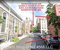 102 Washington Pl, Brooklyn, NY