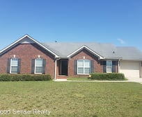 3735 Bansbury Pl, South Augusta, Augusta, GA