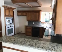 Kitchen, 5319 Mulberry Grove Dr