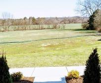 2110 Rocky Fork Rd, Nolensville High School, Nolensville, TN