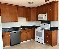 445 Firloch Ave 4, East Washington Avenue, Sunnyvale, CA