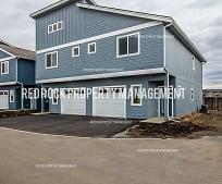 319 N Woodlawn Ln, Spokane Valley, WA