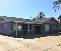 1124 N 10th St, Garfield, Phoenix, AZ