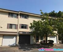 Building, 2363 Dorland Ln