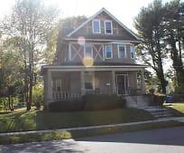 210 Dickinson Rd, Gloucester County, NJ