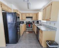 Kitchen, 9045 Hines Circle