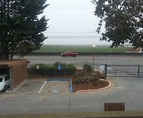 2440 N Main St, Santa Rita, Salinas, CA