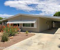 33140 Laredo Cir, Della S Lindley Elementary School, Thousand Palms, CA