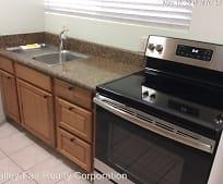 Kitchen, 256 Teegarden Ave