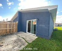 409 Viola Ave, Callaway, FL