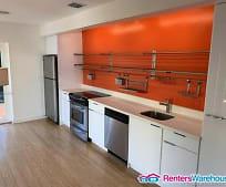 Kitchen, 833 Granada Groves Ct