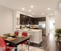 Kitchen, 15720 Meadow Rd
