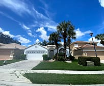 7565 Charing Cross Ln, Villages of Oriole, FL