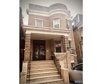 2758 John F. Kennedy Blvd, West Side, Jersey City, NJ
