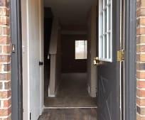 493 Evergreen Terrace, Grove City, OH
