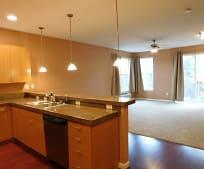 Kitchen, 8712 N Decatur St