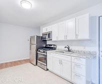 418 N 41st St, West Powelton, Philadelphia, PA
