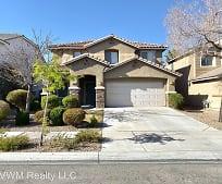 10792 Wallflower Ave, West Desert Inn Road, Summerlin South, NV